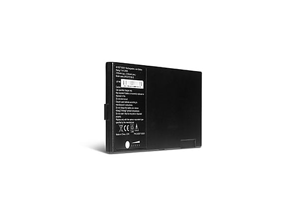 HP Getac RX10 High-Capacity Battery Spare for RX10 Fully Rugged Tablet