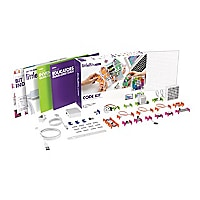 littleBits - Code Kit Class Pack - 24 Students