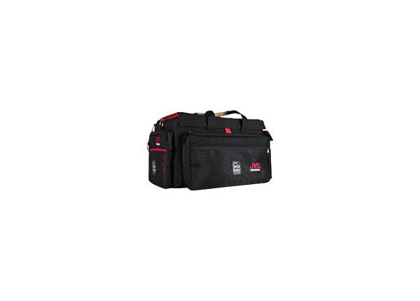 JVC CTC600BSR - case for camcorder
