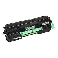 Ricoh SP 6430A - black - original - toner cartridge