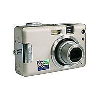 AVB TX1 - digital camera