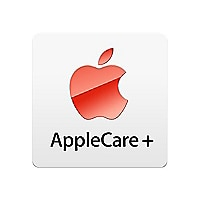 APPLECARE+ FOR MB PRO 15'
