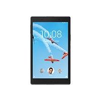 "Lenovo Tab4 8 ZA2B - tablet - Android 7.1 (Nougat) - 16 GB - 8"""