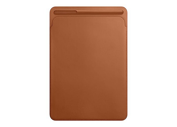 Apple - protective sleeve for tablet