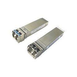 Cisco - SFP+ transceiver module - 8Gb Fibre Channel (SW)