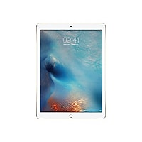 Apple 12.9-inch iPad Pro Wi-Fi + Cellular - 2nd generation - tablet - 64 GB