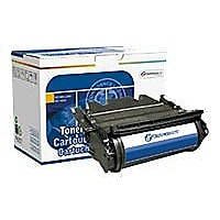 Dataproducts - High Yield - black - compatible - remanufactured - toner car