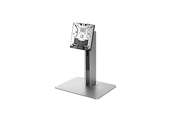 HP Height Adjustable Stand - stand