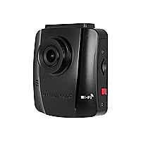 Transcend DrivePro 130 - dashboard camera