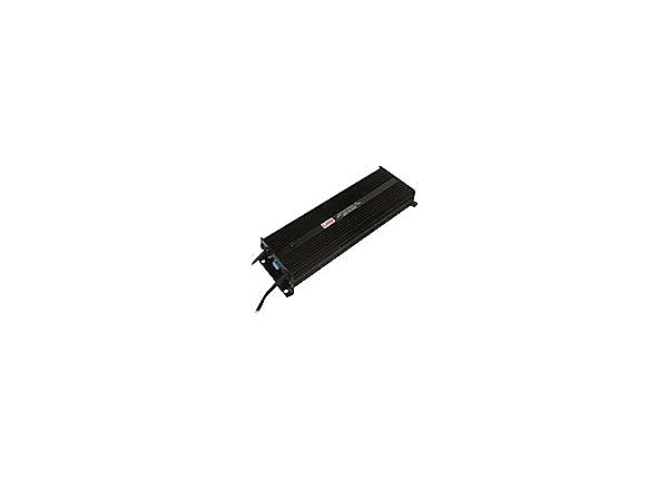 Havis LPS-133 - power adapter - 90 Watt