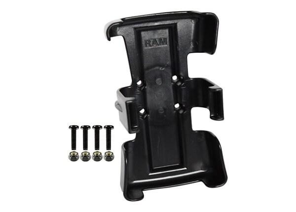 RAM RAM-HOL-TD3U - handheld car cradle