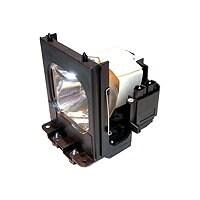 eReplacements Premium Power Products DT00681-ER Compatible Bulb - projector