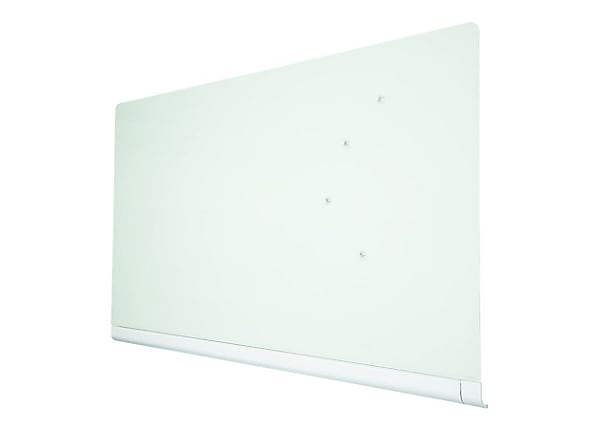 Quartet Horizon whiteboard
