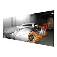 """Planar Clarity Matrix LX46HDU-3D 46"""" 3D LED display"""