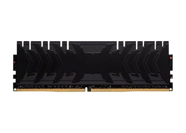 HyperX Predator - DDR4 - 8 GB - DIMM 288-pin