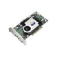 PNY NVIDIA Quadro FX 2000
