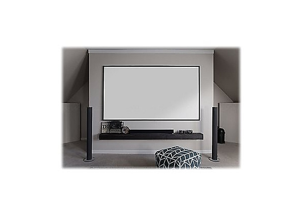 "Elite Screens Aeon Series AR100H2 - projection screen - 100"" (254 cm)"