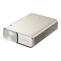 ASUS ZenBeam GO E1Z - DLP projector