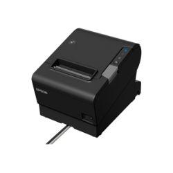 Epson OmniLink TM-T88VI - receipt printer - monochrome - thermal line