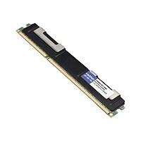 AddOn - DDR3 - 8 GB - DIMM 240-pin - registered
