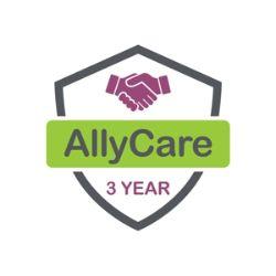 NetAlly AllyCare Support - technical support - for AirMagnet Planner - 3 ye