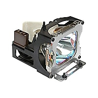 eReplacements DT00236 - projector lamp