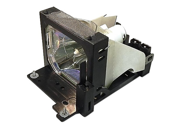 eReplacements DT00331-ER Compatible Bulb - projector lamp