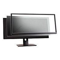 "Man & Machine Private Eye PEME240HP - display privacy filter - 23.8"""