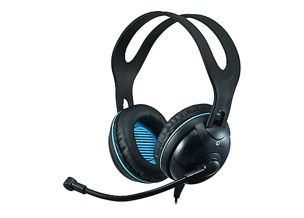 Andrea EDUcation EDU-455 - headset