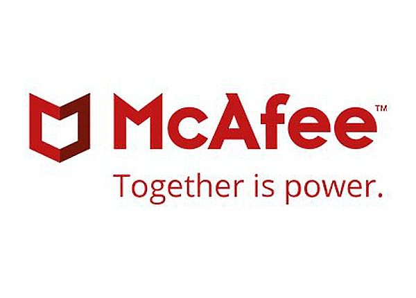 McAfee Enterprise Security Manager X7 - security appliance - Associate