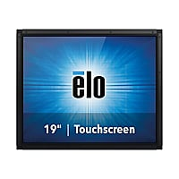 "Elo 1991L - 90-Series - LED monitor - 19"""