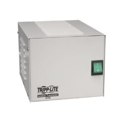 Tripp Lite Isolation Transformer 500W Medical Surge 120V 4 Outlet TAA GSA