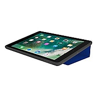 Incipio CLARION - flip cover for tablet