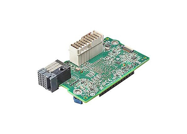 HPE Synergy 3830C - host bus adapter