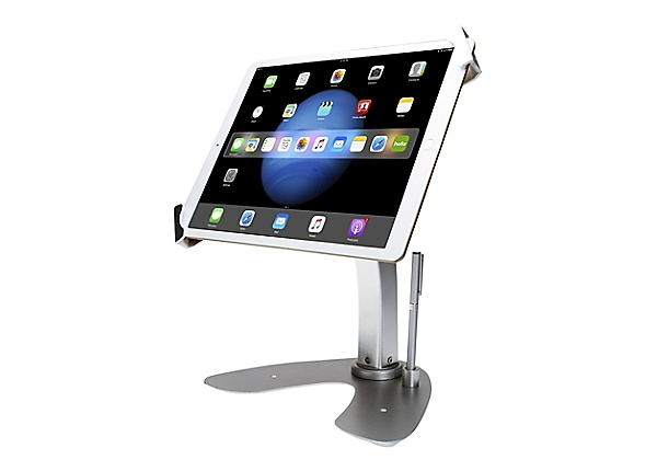 CTA Security Kiosk Stand Pro - mounting kit