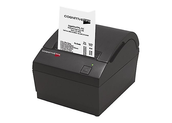 Cognitive A798 - receipt printer - monochrome - direct thermal