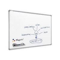 MooreCo whiteboard