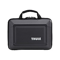 Thule Gauntlet 3.0 Attaché notebook carrying case