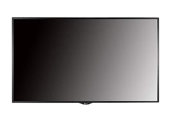 "LG 49SH7DB 49"" Class Full HD Commercial IPS LED Display"