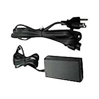 DT Research - power adapter