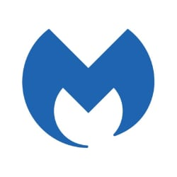 Malwarebytes Endpoint Protection - subscription license (2 years) - 1 licen