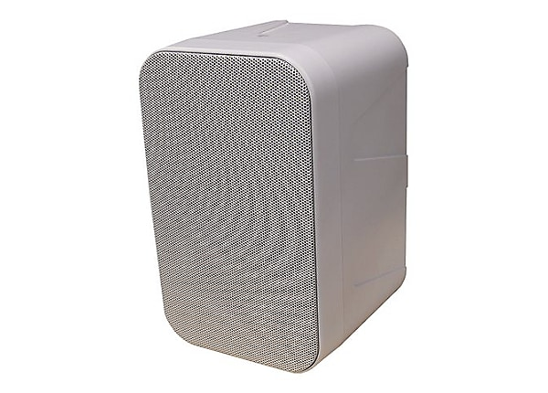 Audio Enhancement WS-09 - speaker - for PA system