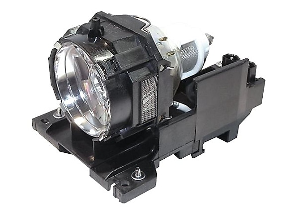 eReplacements Premium Power Products projector lamp
