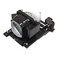 eReplacements Premium Power projector lamp