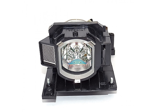 eReplacements DT01081 - projector lamp