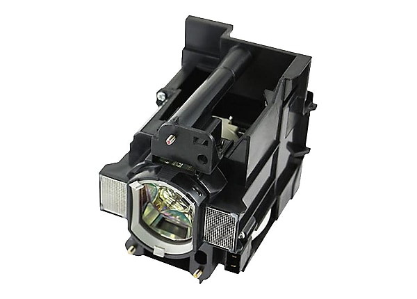eReplacements Premium Power Products DT01281-OEM Philips Bulb - projector l