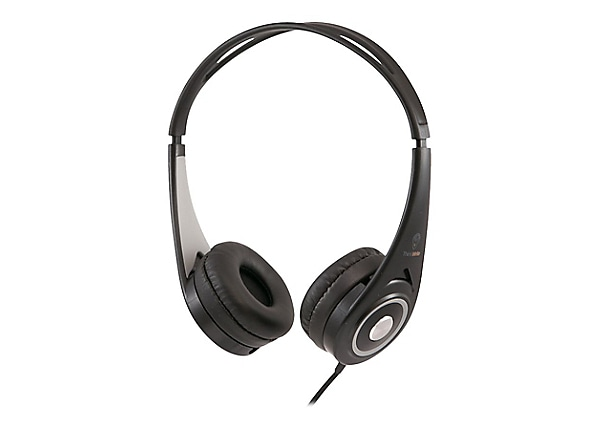 ThinkWrite Ultra Light - headphones