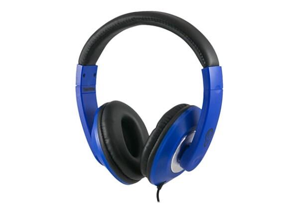 ThinkWrite Ultra Durable - headset