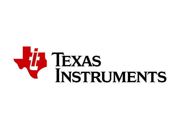 Texas Instruments TI-84 Plus School Pack