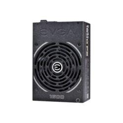 EVGA SuperNOVA 1600 P2 - power supply - 1600 Watt